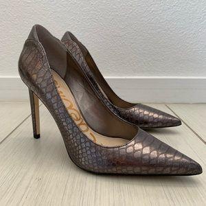 Sam Edelman women's size 7.5 pumps